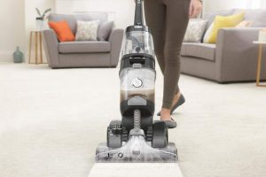Riverside Ca Carpet Cleaning